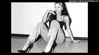 Ariana Grande - Focus (Clean Version)