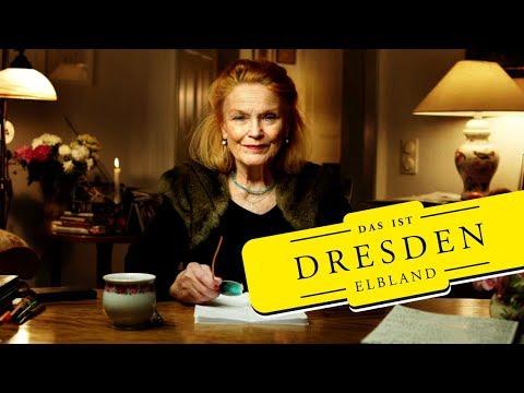 Liebes Dresden... - Das ist Dresden Elbland