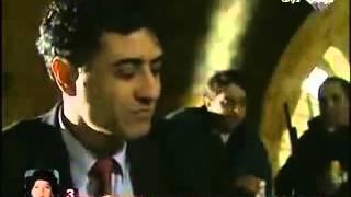 قلب مجنون الجزء الأول الحلقة 16 القسم 3 مدبلج للعربية- Deli Yürek