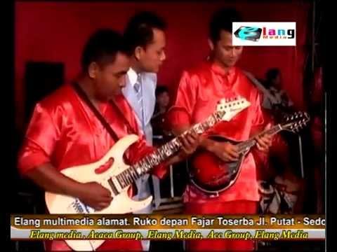 ACACA - Cring Cring - The Real Of Music Dangdut