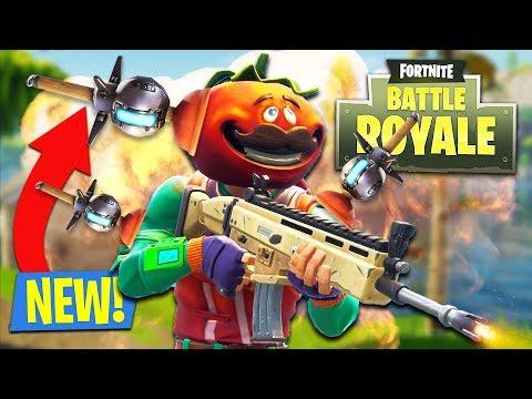 NEW UPDATE!! *TOP FORTNITE PLAYER* // 15,300+ KILLS //  818+ WINS (Fortnite Live Gameplay)