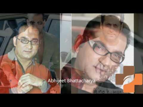 10 Bollywood Stars who undergone Hair Transplant surgery