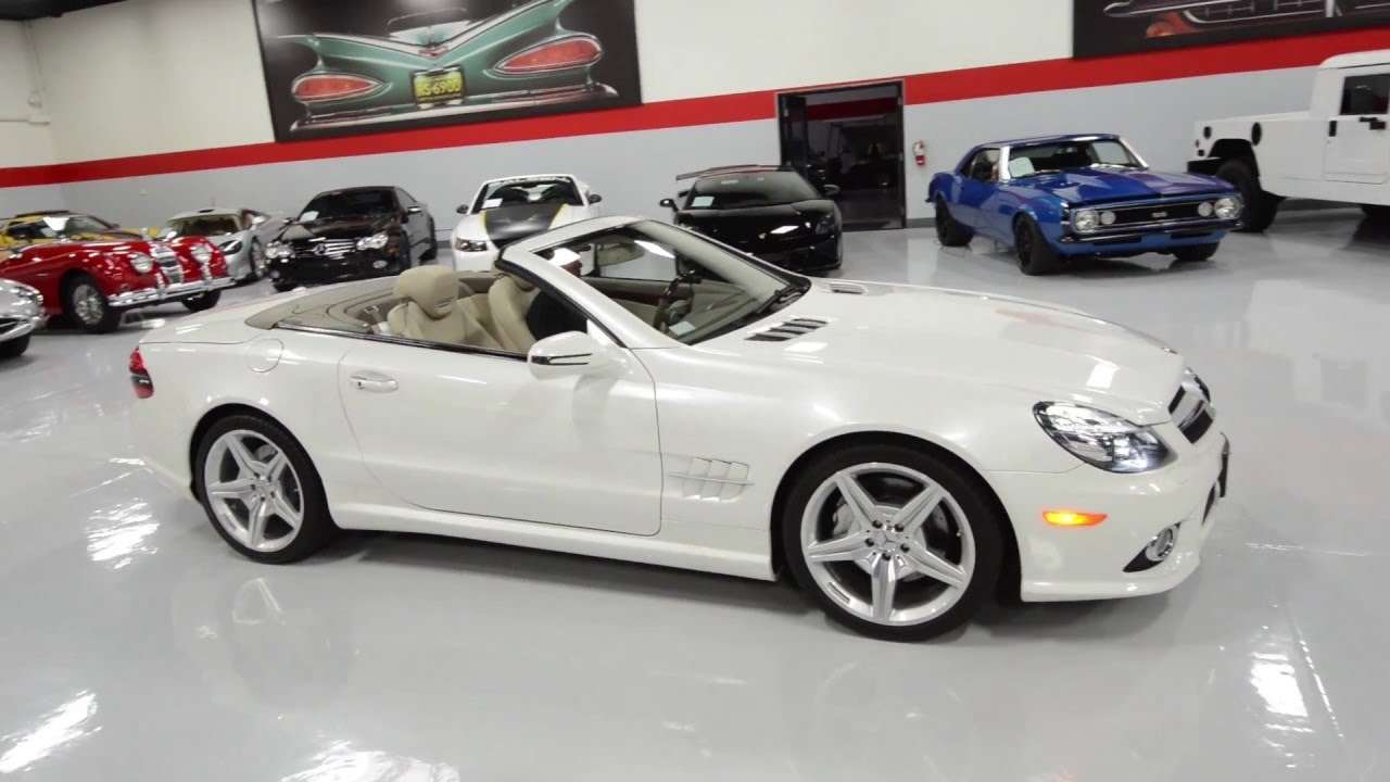 mercedes online might mb buyer please us carpages have feel satisfied are sport any you at email benz htm to we blk for with or anytime call our questions free next hope sale