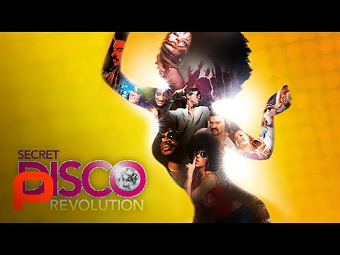 The Secret Disco Revolution (Full Movie) The Party That Changed the World