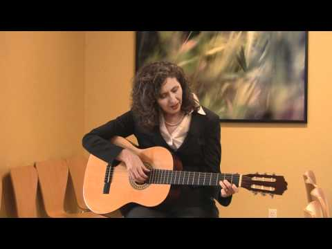 Music Therapy & Emotions for Depression, Stress & Mental Health Issues