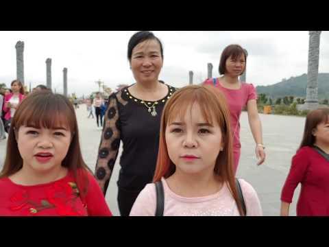 download �ưa mẹ đi khắp thế gian - Thanh Hằng Thanh Hà