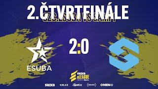 2-ctvrtfinale-czc-esuba-vs-sampi-csgo