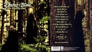 3 Inches of Blood - Here Waits Thy Doom (Full Album)