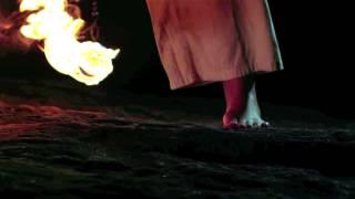 MKKY - Casas OcCultas ft. Bjork (OFFICIAL AUDIO)
