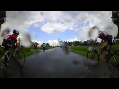 Ronde van Brakel, 20 mei 2017, categorie 2 @wielermeisje
