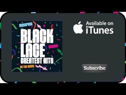 black-lace---agadoo