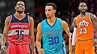 NBA Best Hometown Performances