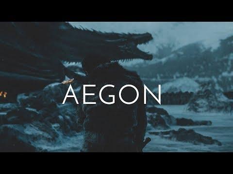 (GoT) Jon Snow   Aegon