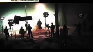 «КиберБеркут» показал, как снимаются казни ИГ