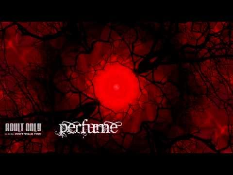 Adult Only - Perfume (chillout / downtempo / lounge)