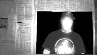 Snowgoons ft Ferum & Benja - Schatten Der Wahrheit (OFFIZIELLES VIDEO)