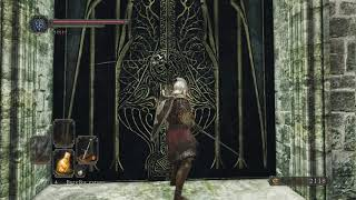 Zagrajmy w Dark Souls 2: Scholar of the First Sin (part 4)