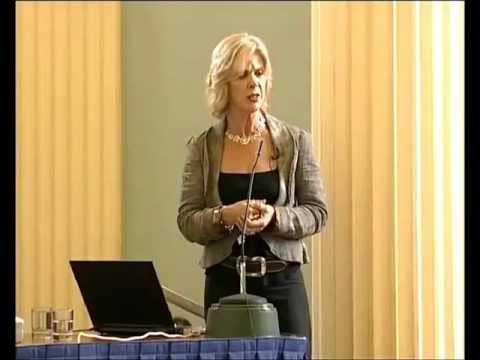 Poliklinika Harni - ACOG revidira smjernice o liječenju menopauzalnih simptoma