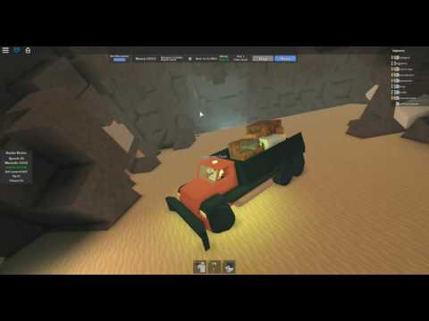 [ROBLOX: Mining Inc] - Lets Play S2 Ep2 - Getting Rich