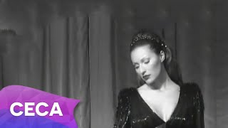 Ceca - Trula visnja - (Official Video 2005)