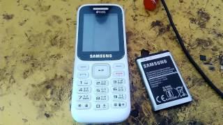 Samsung Guru Music 2 SM-B310E Dead Problem  Solution 100% | Samsung E1200T Dead solution thumbnail