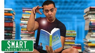 How to Read More Books (and Stay Consistent!)