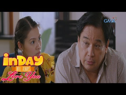 Inday Will Always Love You: Happylou loses the CEO position