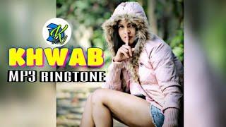 Khaab    Akhil    Parmish Verma    New Punjabi song 2018    MP3 ringtone Download