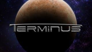 Terminus Kickstarter Update Video #1 (Gameplay)