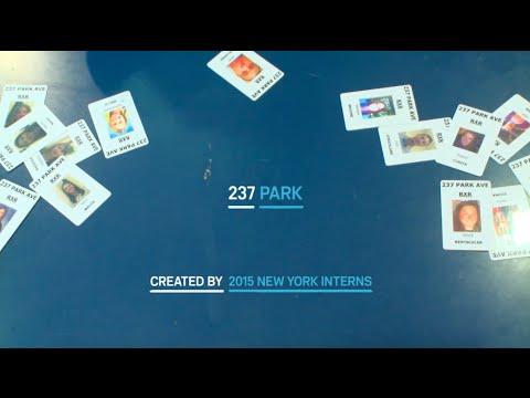 237 Park Episode 1 -