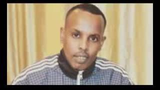 Nimcaan hilaac hees wadani nuurkii somali weyn 2017