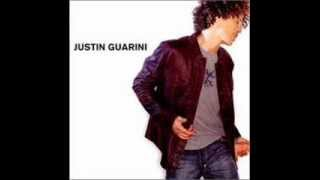Watch Justin Guarini Sorry video