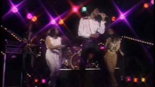 The Sylvers - Come Back Lover Official Video