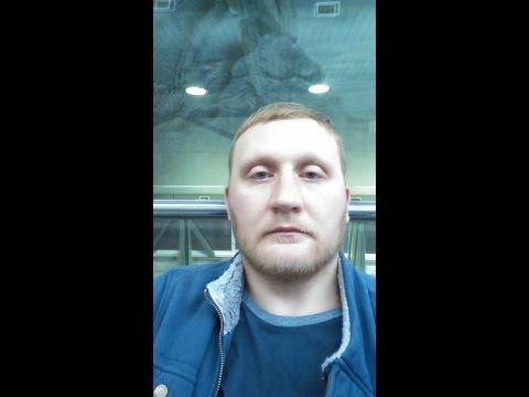 UBER  УБЕР водитель! Убермен 2 серия Труп в СолнечномКрасноярск заработок в ночь субботы!