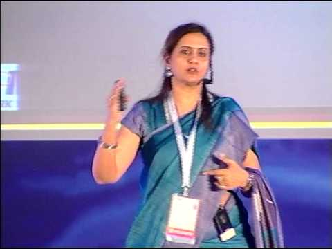 """Career Breaks: Not Heartbreaks Anymore (Workshop)"" - GHC India 2012"