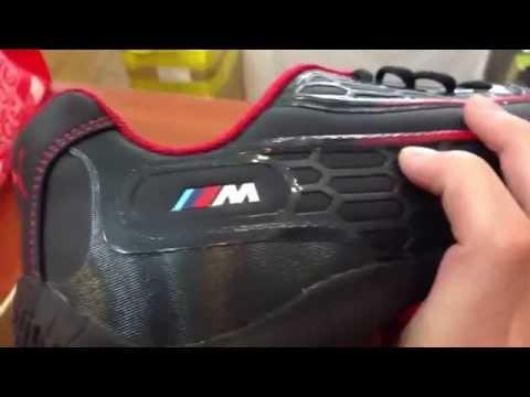 Мужская обувь 6454-638 pacottiиз YouTube · Длительность: 1 мин16 с  · Просмотров: 222 · отправлено: 07.06.2012 · кем отправлено: goodwayua
