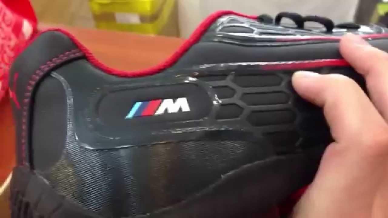Мужские зимние спортивные ботинки и сапоги по дешевым ценам в ярославле, иваново, рязани в интернет магазине weidersport.