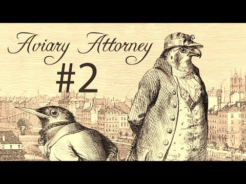 PHOTO PILFERING | Aviary Attorney | 02