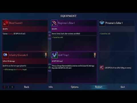 Eldritch23's Live PS4 Broadcast