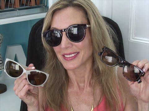 Peepers Bifocal Sunglasses ~ New Styles & Discount Code!! image
