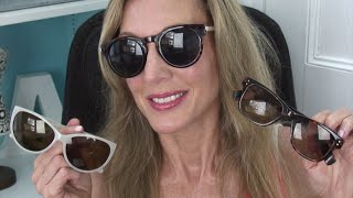 Peepers Bifocal Sunglasses ~ New Styles & Discount Code!! Thumbnail