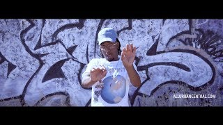"Dak Sauce ""Where It's At"" (Official Video)"