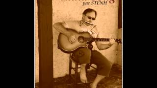 India Song (M.Duras - C. D-Alessio) par Stenh.wmv