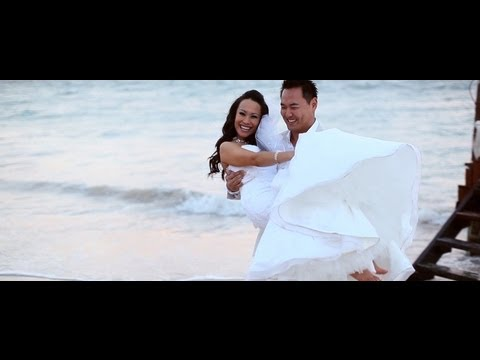 awesome-destination-wedding-in-cancun,-mexico-at-the-azul-sensatori-hotel-resort