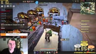 видео Шпаргалка по настройке и оптимизации Windows 7