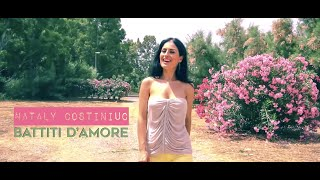 Nataly - Battiti d'amore (OFFICIAL VIDEO) 2016