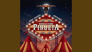 Play Pirueta