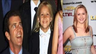 actress Skye McCole Bartusiak found dead at age 21
