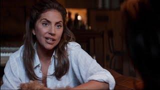 Lady Gaga, Bradley Cooper - A Star Is Born