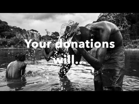 DRC NGO